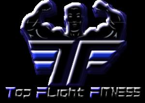 TopFlightVericalLogo